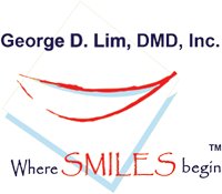 George Lim Dental, DMD, Inc.